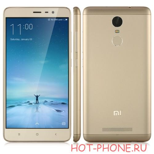 redmi_note3_32gb_gold_xiaomi_trubka-uz_