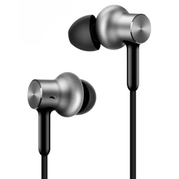 over-the-ear_xiaomi-quantie-pro-hybrid-dual-driver-earphone-with-mic—silver_2029226_1_50286