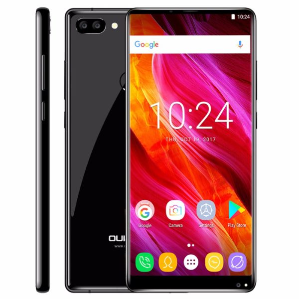 Original-OUKITEL-MIX-2-4G-Mobile-Phones-Android-7-0-6GB-RAM-64GB-ROM-Octa-Core