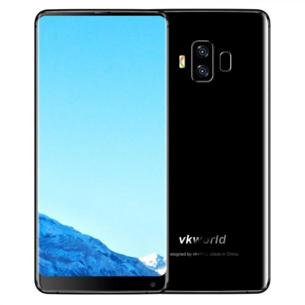 Vkworld-S8-2017-New-Product-4G-5
