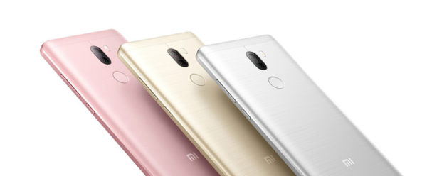 xiaomi-mi-5s-plus-high-edition-6gb128gb-dual-sim-002