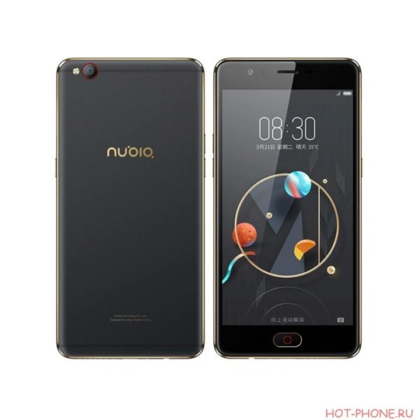 zte-nubia-m2-lite-364gb-black