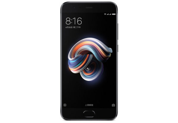 xiaomi-mi-note-3-128gb-smartphone-black_1__1