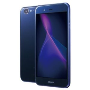 Купить sharp aquos p1 в Казани
