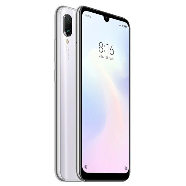 redminote7-white