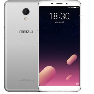 76377bae b5f5 4aae 8572 a68992576331 800x800 300x300 - Meizu M6S Global Version 3/32 (серебро)