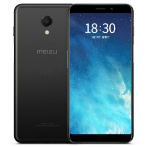 Meizu M6s 302 300x300 - Meizu M6S Global Version 3/32 (серебро)