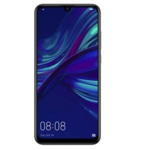 psmart 300x300 - Huawei P Smart 2019 3/32gb (синий, черный)
