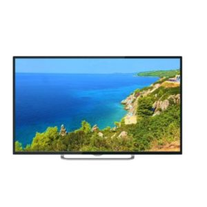 "polarkine 300x300 - Телевизор Polarline 50PL53TC Full HD 50""/ 127см"