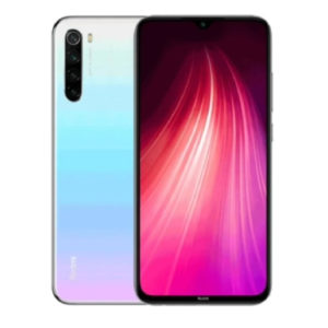 redminote8t 300x300 - Xiaomi Redmi Note 8T 3/32 gb NFC (белый)