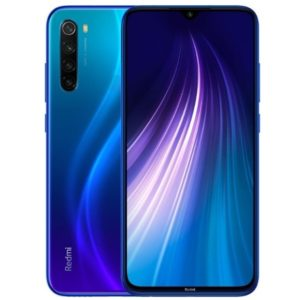 redminote8t blue1 300x300 - Xiaomi Redmi Note 8T 3/32 gb NFC (белый)