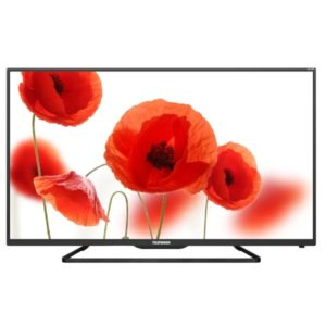 "telefunken55 1 300x300 - Телевизор Telefunken TF-LED55S16T2SU 55"" / 139 см"