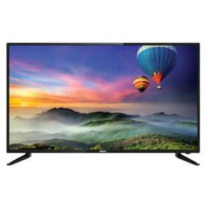 "bbk50 300x300 - Телевизор BBK 50LEX-8161 4K UHD Smart TV 50""/127см"