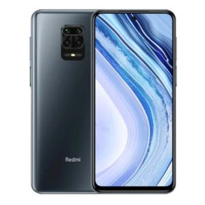 note9s black 300x300 - Xiaomi Redmi Note 9S 4/64GB