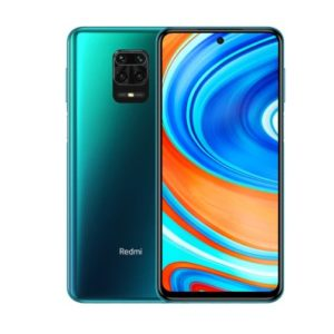 note9s green 300x300 - Xiaomi Redmi Note 9S 4/64GB