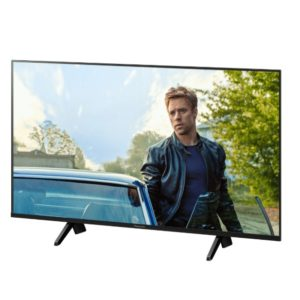 "panasonik50 300x300 - Телевизор Panasonik TX-50″ GXR 700 4K UHD Smart TV 50""/ 127см"