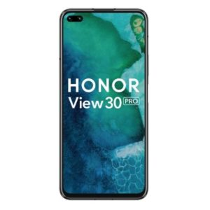 honor view30pro 300x300 - HONOR View 30 8/128Gb