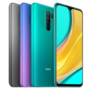 redmi9 1 300x300 - Homes