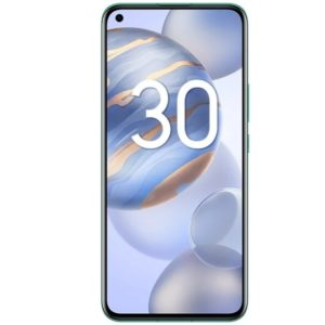 honor30 1 300x300 - HONOR 30 8/128GB