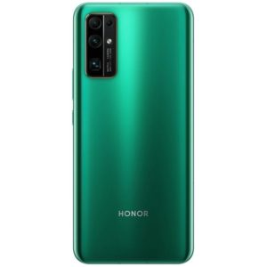 honor30 2 300x300 - HONOR 30 8/128GB