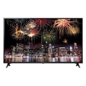 lg49 300x300 - Телевизор LG 49UK6200 4K Smart TV 49″/ 125см