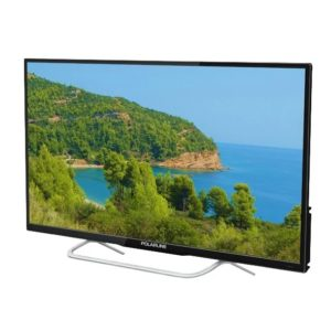 "polarline 300x300 - Телевизор Polarline 32PL13TC LED TV 32""/81см"