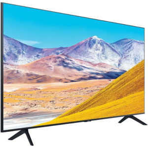 "samsung50 300x300 - Телевизор Samsung UE50TU8000UXRU 4K Smart TV 50""/127см"
