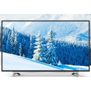"toshiba1 300x300 - Телевизор Toshiba 43L5069 Full HD Smart TV 43""/109см"