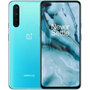 oneplus nord 300x300 - Oneplus Nord 12/256Gb