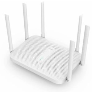 wi fi router 298x300 - wi-fi-router