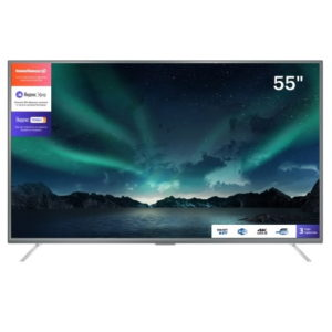 "hi55 300x300 - Телевизор Hi 55USY151X Smart tv 4K UHD 55""/139см"