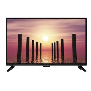 "holleberg32 300x300 - Телевизор Holleberg HTV-LED 32HDS 101T2 SMART TV 32""/81см"