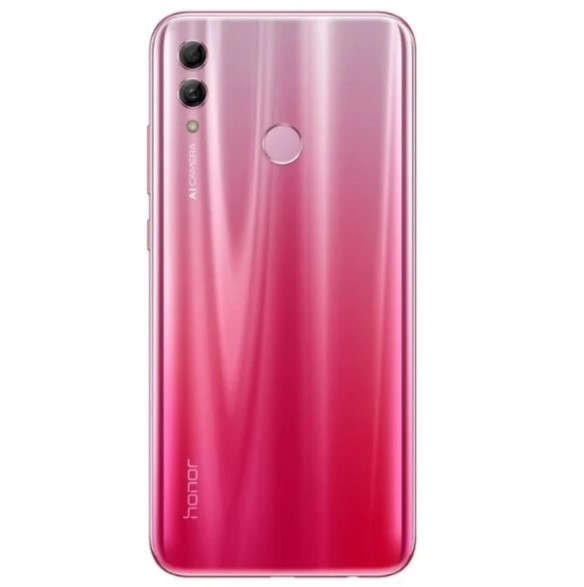 honor10lite-red
