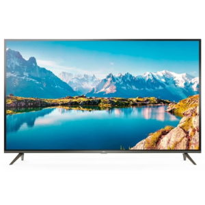 "tcl43 300x300 - Телевизор TCL 43P615  4K Ultra HD Smart TV 43""/109см"