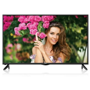 "bbk32 300x300 - Телевизор BBK 32LEX-7273/TS2C  Smart TV 32""/81см"