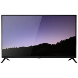 "blackton 300x300 - Телевизор Blackton 39S03B SMART TV 4K 39""/101см"