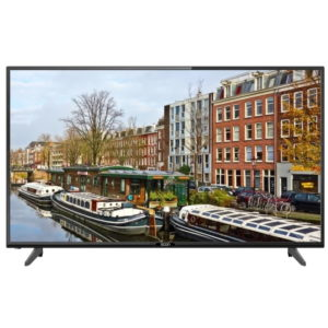 "econ39 300x300 - Телевизор ECON EX-39HT003B  LED TV 39""/100см"