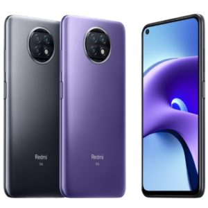 note9t 300x300 - Xiaomi Redmi Note 9T 5G 4/64 Gb