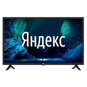 "hi40v 300x300 - Телевизор Hi VHIX-40F152MSY Full HD 40""/102см"